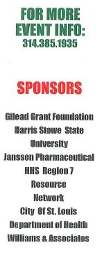 forum sponsors.PNG